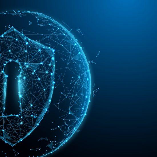 EIPAS IT Security