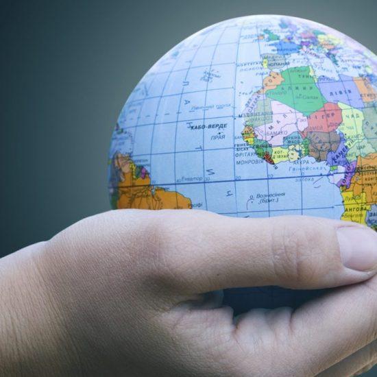 Internazionalizzazione e New Media (INM)