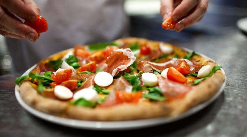 corsi regione molise isernia - cmprotos | corso pizzaiolo