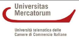Corsi di formazione Isernia | Regione Molise | universita mercatorum