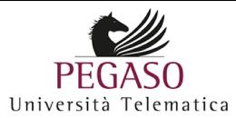 Corsi di formazione Isernia | Regione Molise | universita pegaso