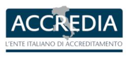 Corsi di formazione Isernia | Regione Molise | ARCADIA