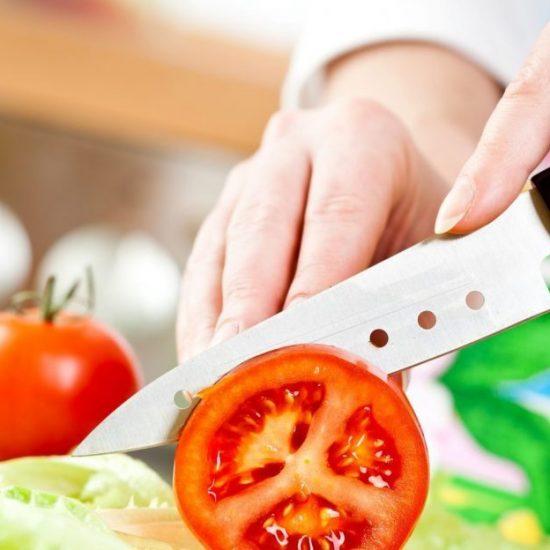 Addetto Alla Somministrazione Di Alimenti E Bevande Asab