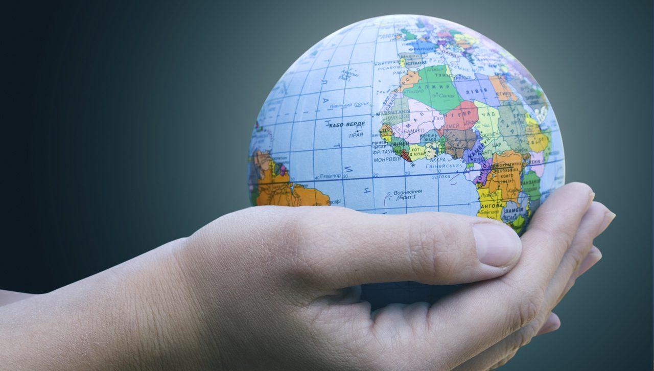 corsi regione molise isernia - cmprotos | internazionalizzazione