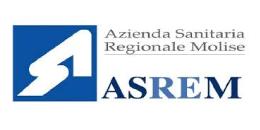 Corsi di formazione Isernia | Regione Molise | asrem