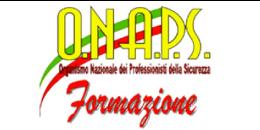 Corsi di formazione Isernia | Regione Molise | onaps