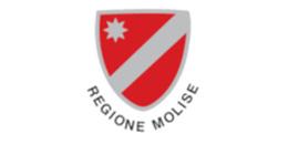 corsi regione molise isernia - logo regione molise