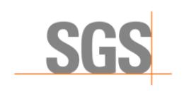 Corsi di formazione Isernia | Regione Molise | SGS